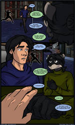 The Realm of Kaerwyn Issue 17 Page 64