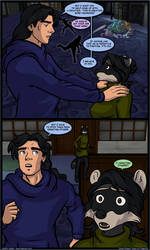 The Realm of Kaerwyn Issue 17 page 65