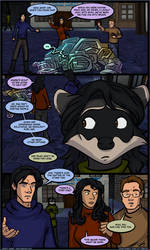 The Realm of Kaerwyn Issue 17 Page 66