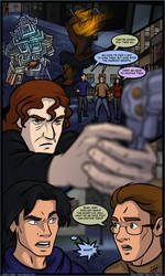 The Realm of Kaerwyn Issue 17 Page 67