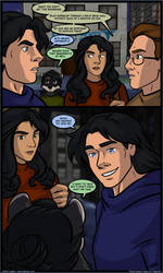 The Realm of Kaerwyn Issue 17 Page 68