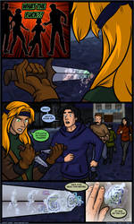 The Realm of Kaerwyn Issue 17 Page 69