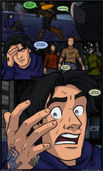 The Realm of Kaerwyn Issue 17 page 71