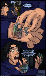 The Realm of Kaerwyn Issue 17 Page 72