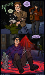 The Realm of Kaerwyn Issue 17 Page 73