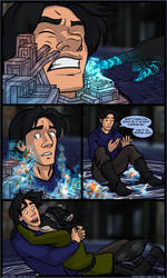 The Realm of Kaerwyn Issue 17 Page 76