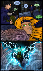 The Realm of Kaerwyn Issue 17 Page 77