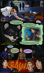 The Realm of Kaerwyn Issue 17 Page 78
