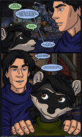 The Realm of Kaerwyn Issue 17 Page 90