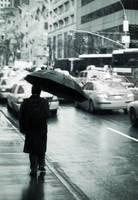 Manhattan by forgottenx