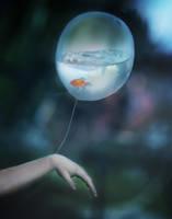 Helium by forgottenx