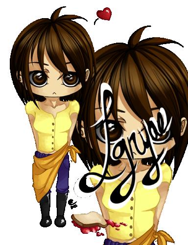 Ignyae's Profile Picture