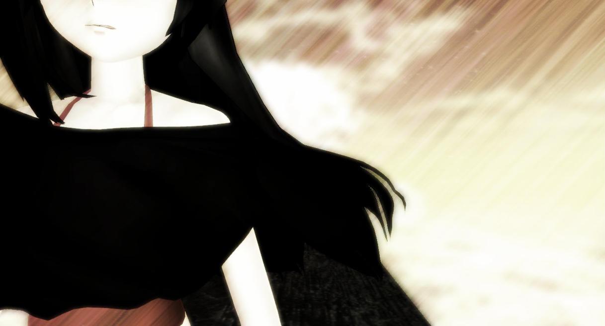 .: 6 :. Break Away by Kara-chann