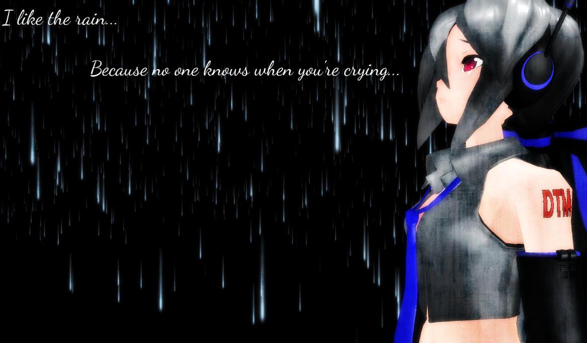 .: 28 :. Sorrow by Kara-chann