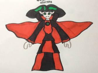 Alucara