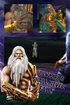 PSASBR Zeus wallpaper