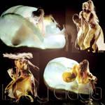 +Photoshoot020 - Lady Gaga