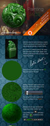 Jade Tutorial by fhelalr