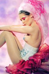 Flamingo by plain71