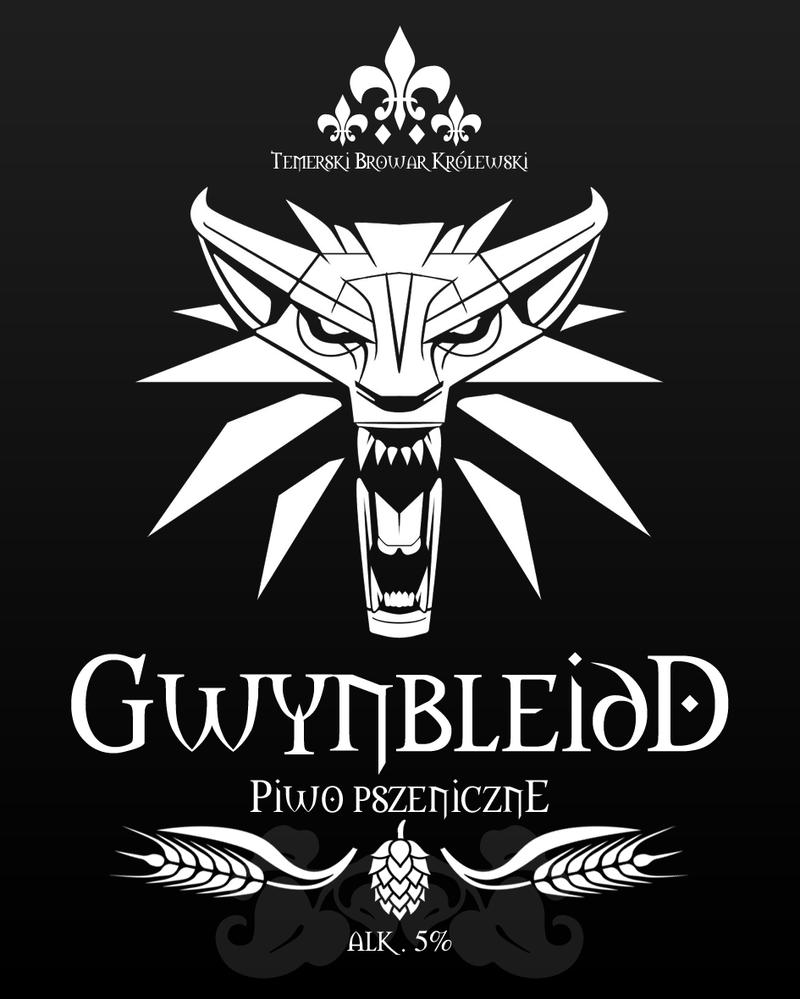 Gwyn by pan-mnq