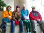 Otakon 09: South Park