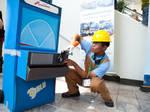 TF2: Dispenser Repair