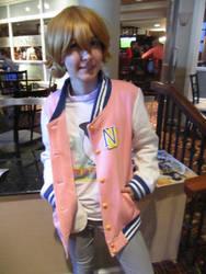 AnimeNEXT 2014 - 026