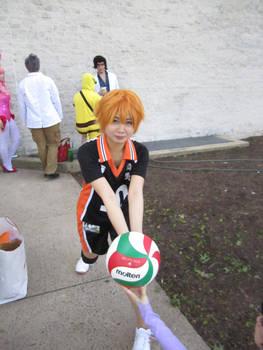 AnimeNEXT 2014 - 024
