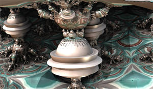 detailed round constructions by Andrea1981G