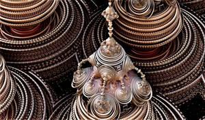 amazing spirals