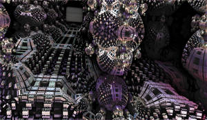 industrial floor by Andrea1981G