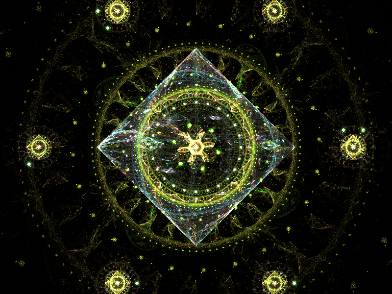 creative diamond by Andrea1981G