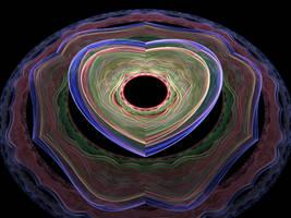 shiny heart by Andrea1981G