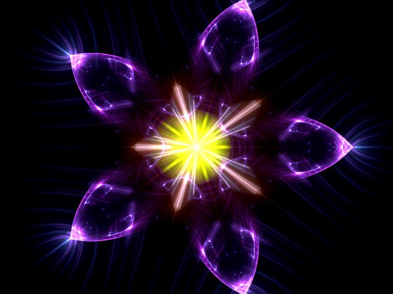 beautiful shiny star by Andrea1981G