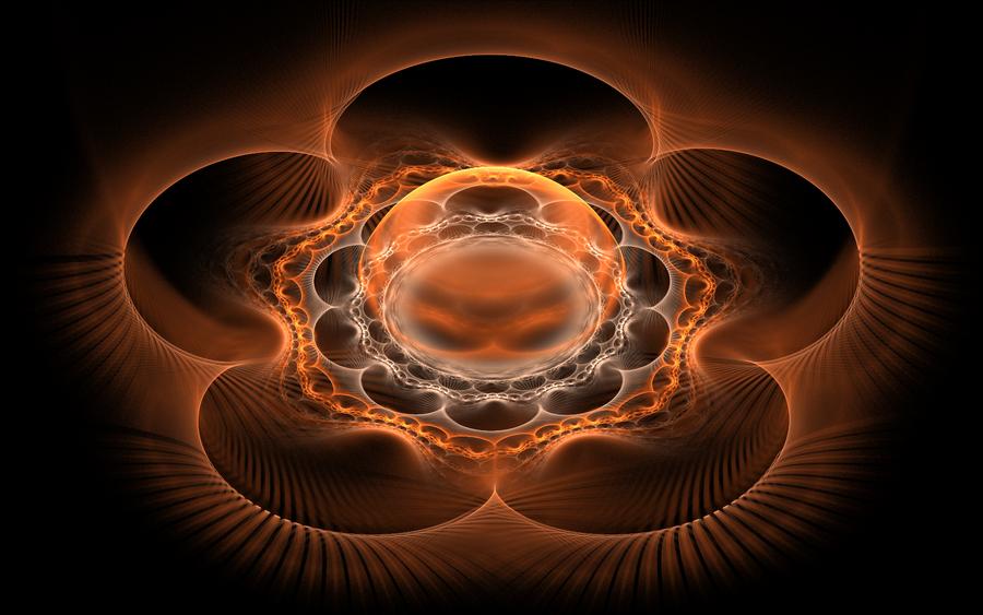 orangewhite creation by Andrea1981G
