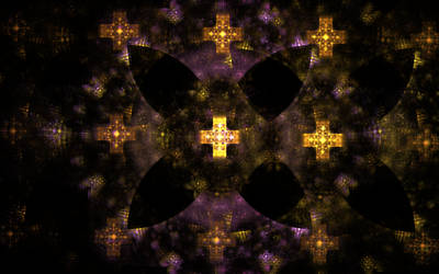 amazing crosses by Andrea1981G