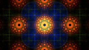 creative orange roundings by Andrea1981G