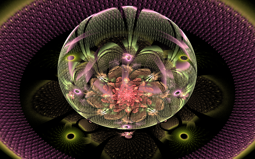 [Bild: creative_styled_ball_by_andrea1981g-d61g1n4.png]