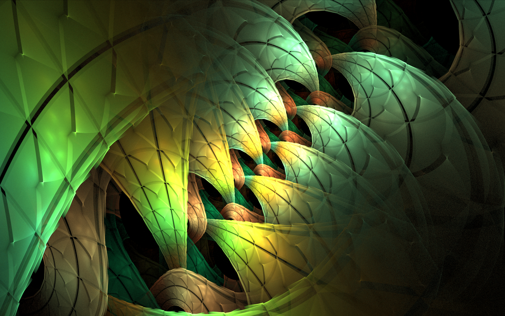 [Bild: detail_from_a_plant_by_andrea1981g-d6dqo58.png]