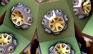 mechanic detail