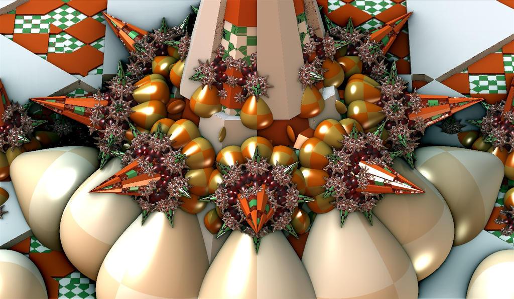 [Bild: christmas_construction_by_andrea1981g-d6sahue.jpg]