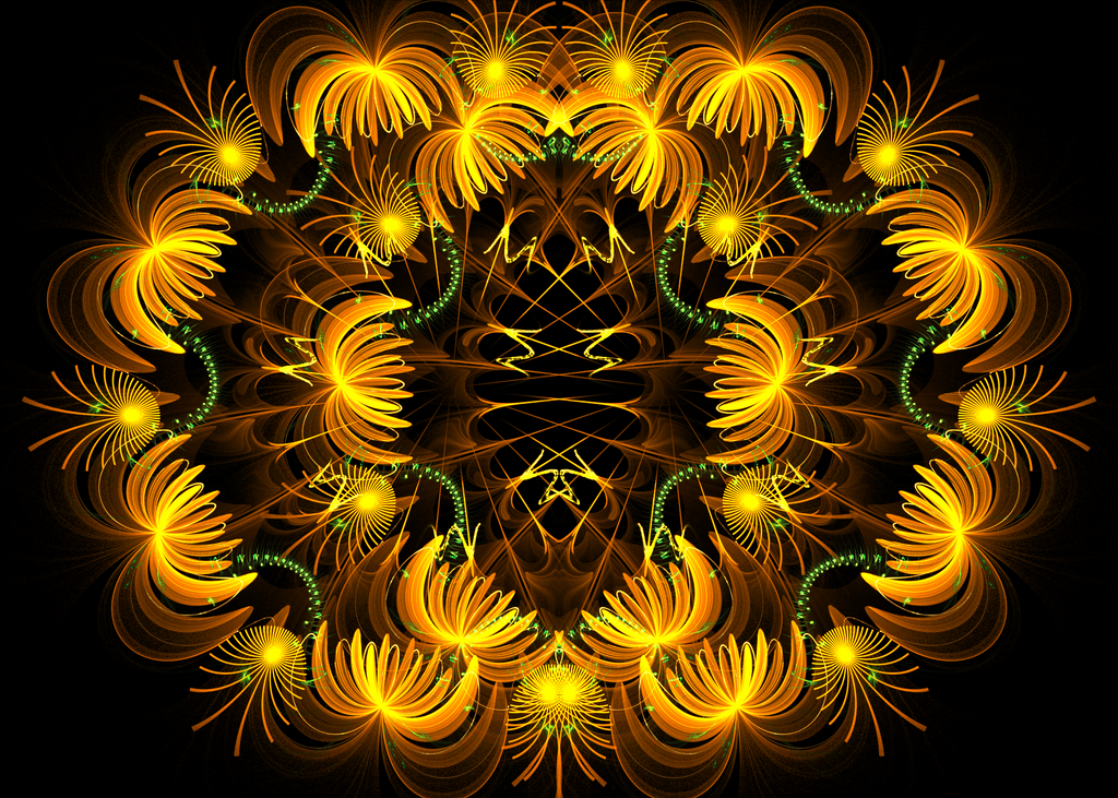 [Bild: golden_flower_pattern_by_andrea1981g-d7ykknu.png]