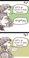 Sherlock:Test by krusca