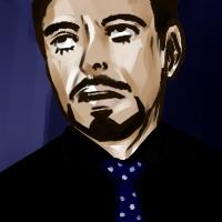 krusca's Profile Picture