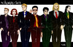 Avengers_SuitSwag