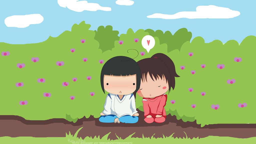 Resultado de imagen para el amor wallpaper