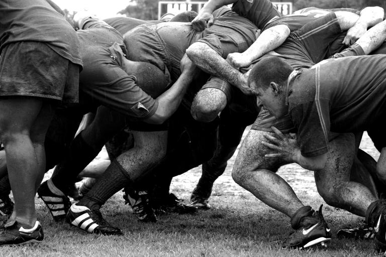 Rugby 2 by TheDisposableHero