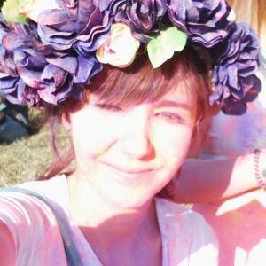 BezwzglednaRyba's Profile Picture