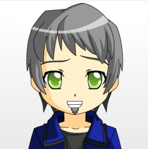 Silvermane-Dusk-Wisp's Profile Picture