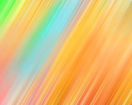 Pastel Dreams - 1280